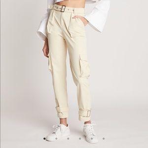 Choosy Bridget pants